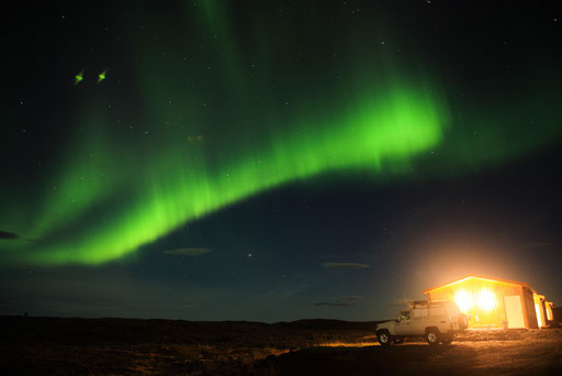 Expedition_Adventure_Polarlichter_Island_Jürgen_Sedlmayr_12