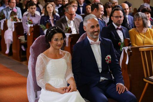 Hochzeit-Bilder-Juergen-Sedlmayr-379