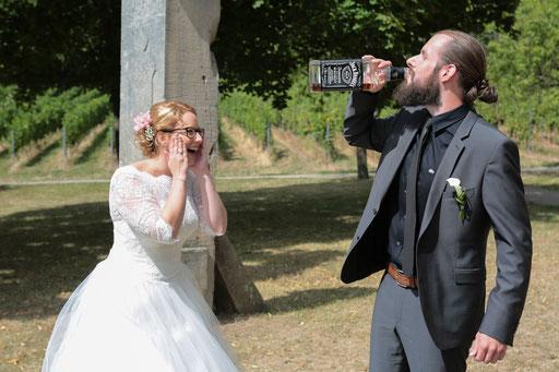 Hochzeitsfotografie-Juergen-Sedlmayr-409