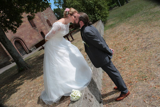 Fotoshooting-Hochzeitsfotograf-Juergen-Sedlmayr-420
