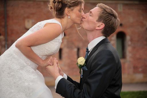 Hochzeitsbilder-Hochzeitsfotograf-Juergen-Sedlmayr-392