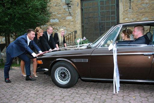 Hochzeitsfotograf-Juergen-Sedlmayr-344