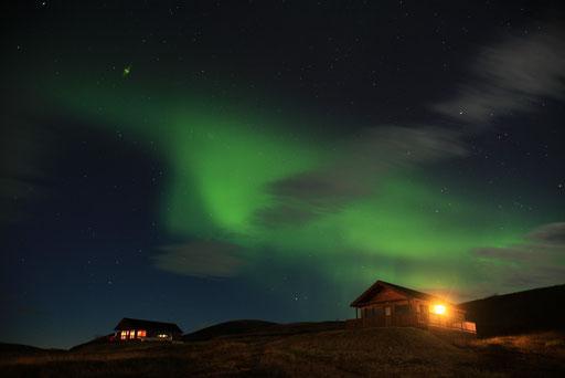 Polarlichter_Island_Jürgen_Sedlmayr_02