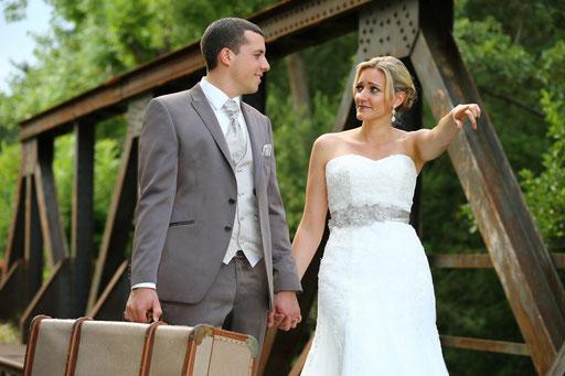 Hochzeitsfotograf-Juergen-Sedlmayr-314