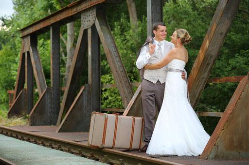 Hochzeitsfotograf-Juergen-Sedlmayr-345