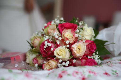 Hochzeit-Hochzeitsfotograf-Juergen-Sedlmayr-422