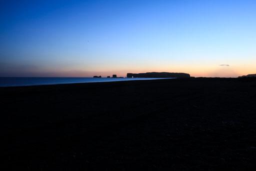 DER FOTORAUM photography / Aufnahme in Island