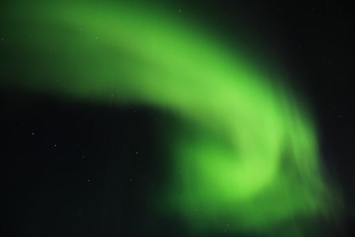Expedition_Adventure_Polarlichter_Island_Jürgen_Sedlmayr_08