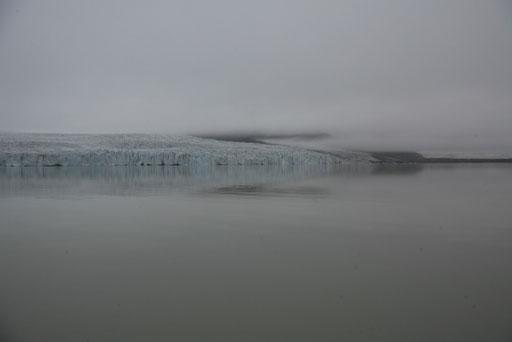 Eislandschaften_Jökulsárlón_ISLAND_Reisefotograf_Jürgen Sedlmayr_11