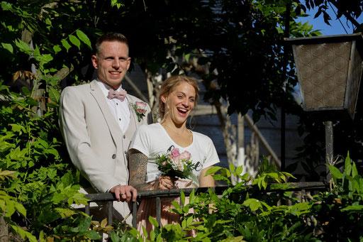 Hochzeitsfotograf-Juergen-Sedlmayr-309