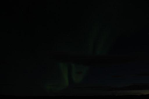 Polarlichter_Island2012_Reisefotograf_Jürgen Sedlmayr_01