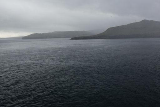 Nebel_Wasser_Wolken_Jürgen_Sedlmayr_Island_01