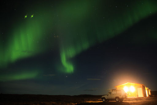 Expedition_Adventure_Polarlichter_Island_Jürgen_Sedlmayr_13