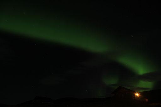 Polarlichter_Island_Jürgen_Sedlmayr_14
