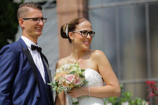 Hochzeitsfotos-Juergen-Sedlmayr-407