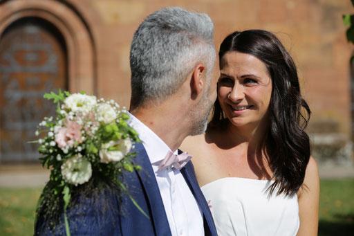 Fotograf-Hochzeit-Juergen-Sedlmayr-385