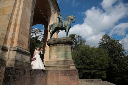 HochzeitHochzeitsfotograf-Juergen-Sedlmayr-423