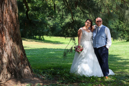 Hochzeitsfotos-Juergen-Sedlmayr-403