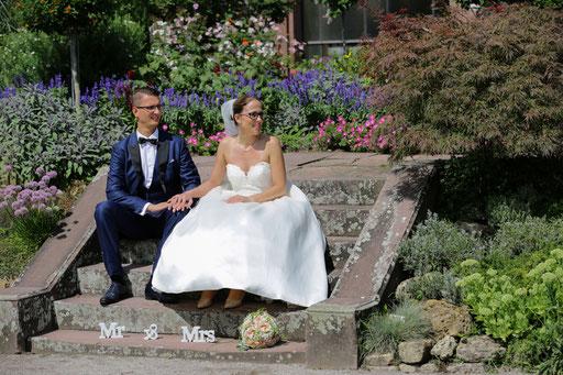 Hochzeitsfotograf-Juergen-Sedlmayr-304