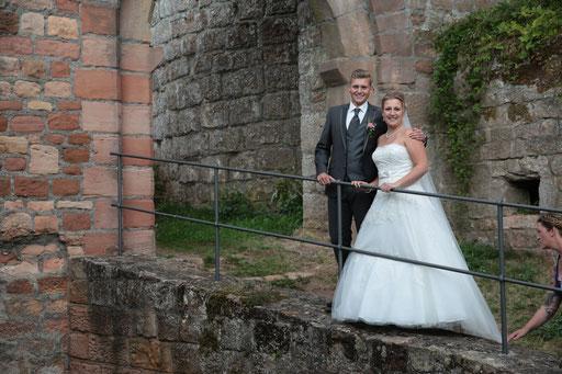 Hochzeitsbilder-Hochzeitsfotograf-Juergen-Sedlmayr-390