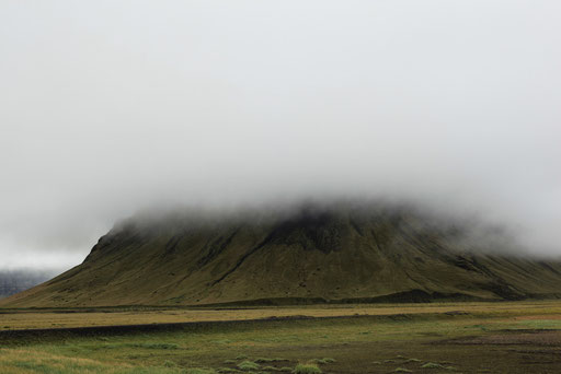 Nebel_Wasser_Wolken_Reisefotograf_Sedlmayr_Island_02