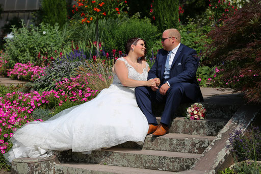 Hochzeitsfotos-Juergen-Sedlmayr-406