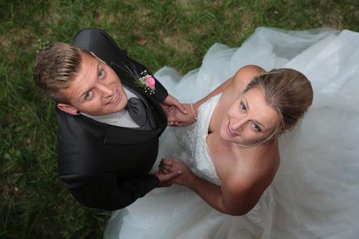 Hochzeitsbilder-Juergen-Sedlmayr-400