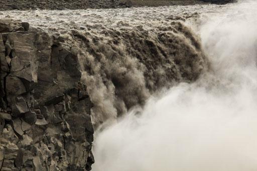 Expedition_Adventure_Nebel_Wasser_Wolken_Island_10