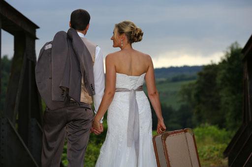 Fotograf-Hochzeit-Juergen-Sedlmayr-382