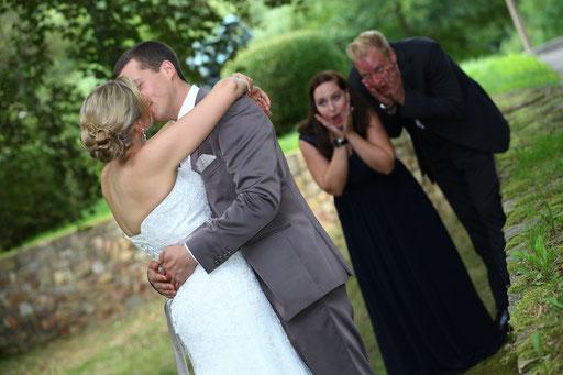 Hochzeitsbilder-Hochzeitsfotograf-Juergen-Sedlmayr-393