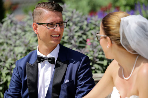 Hochzeitsfotograf-Juergen-Sedlmayr-325