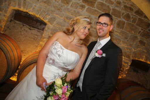 Hochzeitsfotograf-Juergen-Sedlmayr-315