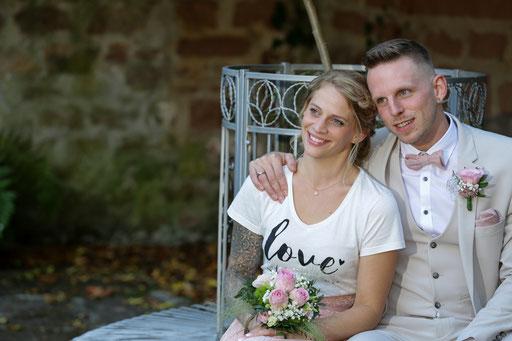 Fotoshooting-Hochzeitsfotograf-Juergen-Sedlmayr-417