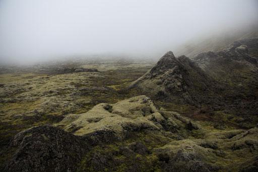 Nebel_Wasser_Wolken_Reisefotograf_Sedlmayr_Island_06