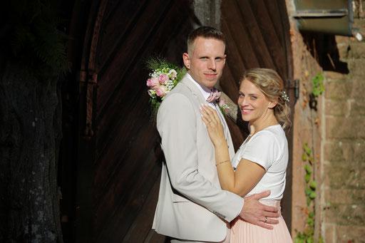 Hochzeitsfotograf-Juergen-Sedlmayr-353