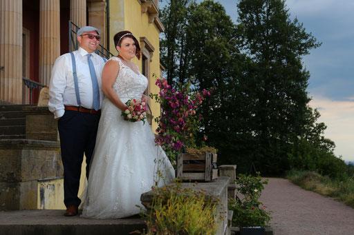 Hochzeitsfotografie-Juergen-Sedlmayr-410