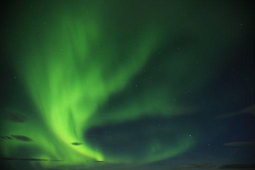 Polarlichter_Island_Jürgen_Sedlmayr_03