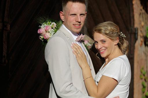 Hochzeitsfotograf-Juergen-Sedlmayr-320