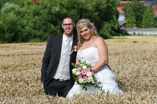 Hochzeitsfotograf-Juergen-Sedlmayr-343