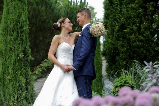 Hochzeitsbilder-Hochzeitsfotograf-Juergen-Sedlmayr-388
