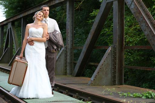 Hochzeitsreportage-Hochzeitsfotograf-Juergen-Sedlmayr-365