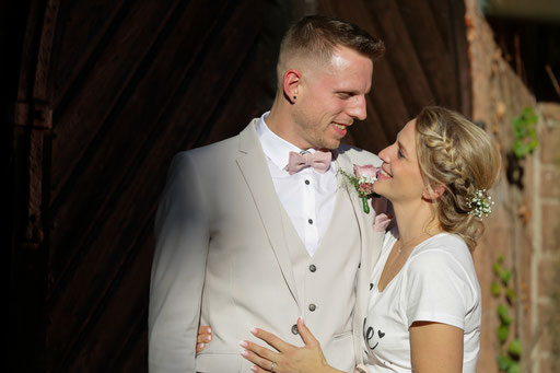 Hochzeitsreportage-Hochzeitsfotograf-Juergen-Sedlmayr-360