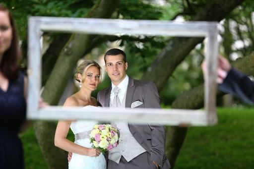 Hochzeitsfotograf-Juergen-Sedlmayr-340