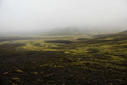 Nebel_Wasser_Wolken_Reisefotograf_Sedlmayr_Island_07