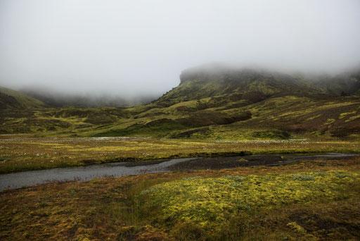 Nebel_Wasser_Wolken_Reisefotograf_Sedlmayr_Island_04