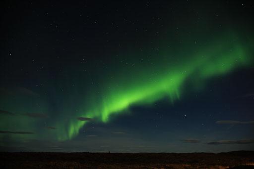 Polarlichter_Island_Jürgen_Sedlmayr_10