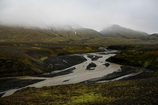 Nebel_Wasser_Wolken_Reisefotograf_Sedlmayr_Island_10