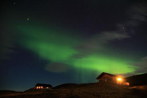 Polarlichter_Island_Jürgen_Sedlmayr_01