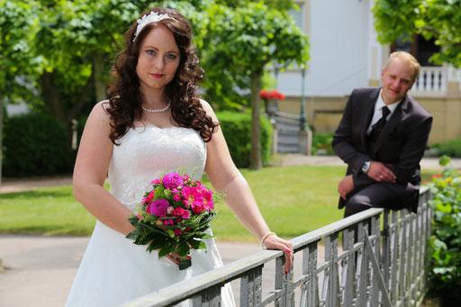 Fotograf-Hochzeit-Juergen-Sedlmayr-384
