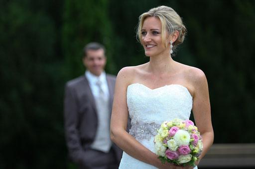 Hochzeitsfotograf-Juergen-Sedlmayr-326